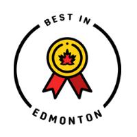 Best Sleep clinics in Edmonton